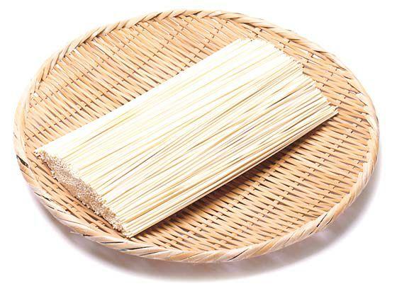 五島手延饂飩(細麺・太麺)